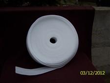 Dilatační pás 10 cm