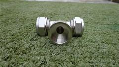 T-kus 20/2mm - vnitřní