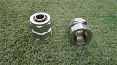 Spojka 20/2mm - vnitřní