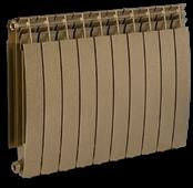 radiátor Catalonia