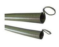 Pružina na ohyb PEX trubek 16mm